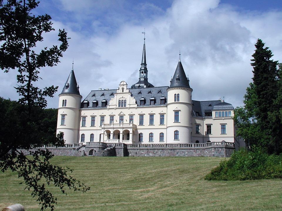 https://granslosabrollop.se/wp-content/uploads/2015/12/castle-2819721_960_720.jpg