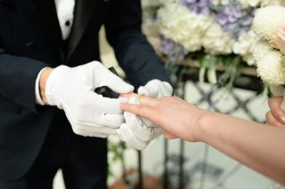 https://granslosabrollop.se/wp-content/uploads/2015/12/given-unprecedented-wedding-2426177_960_720-320x213.jpg