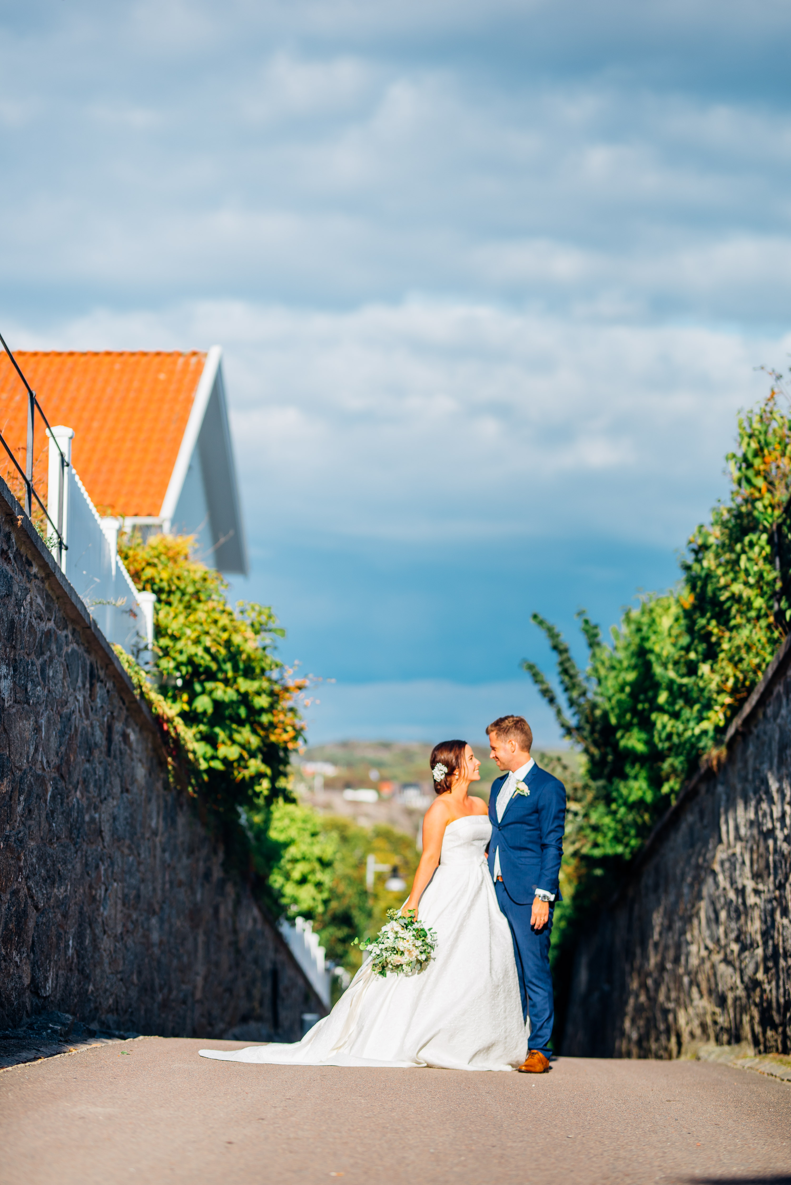 https://granslosabrollop.se/wp-content/uploads/2018/10/468-Christine-Hannes-Marstrand-Martina-Lundborg-Fotograf.jpg