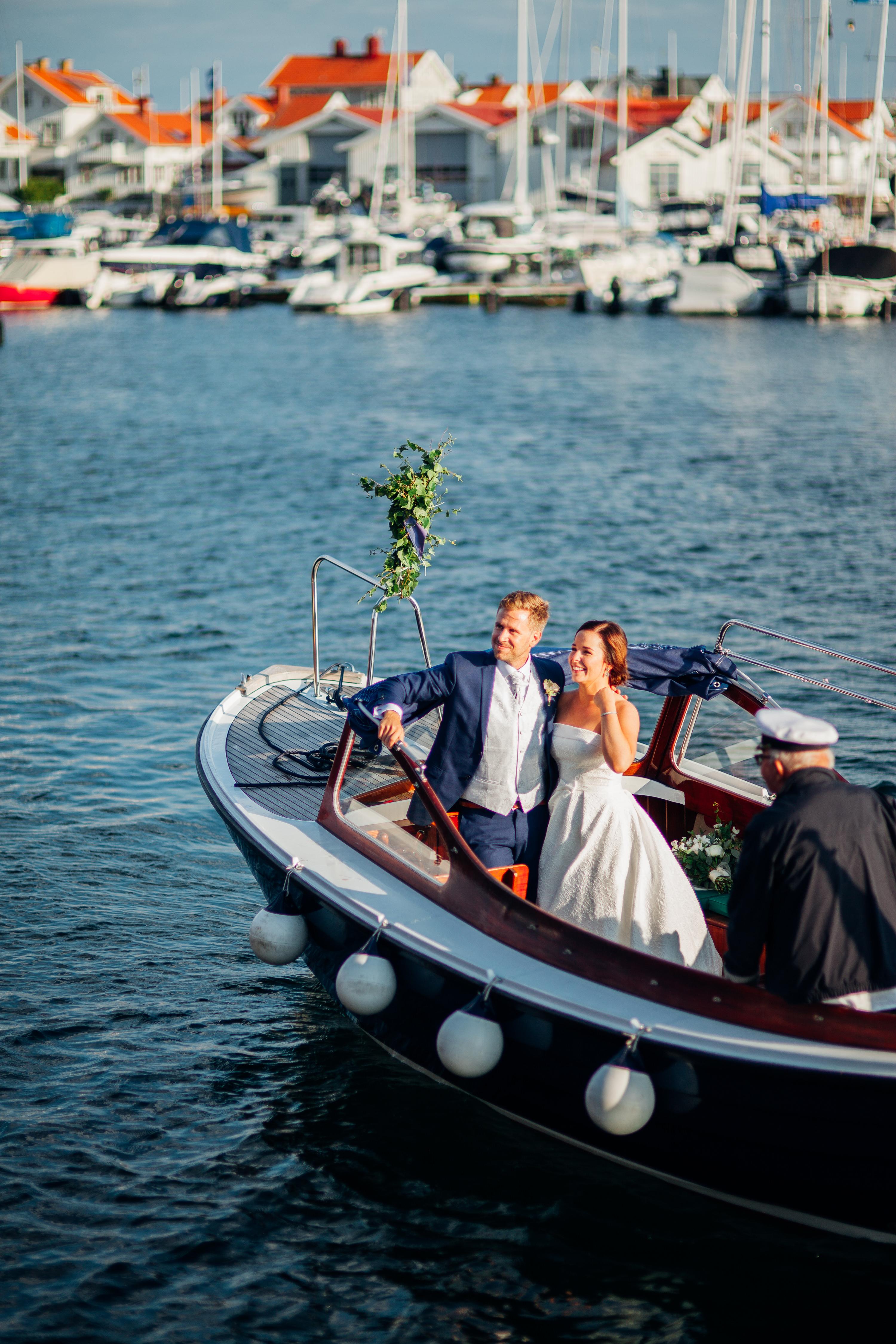 https://granslosabrollop.se/wp-content/uploads/2018/10/624-Christine-Hannes-Marstrand-Ulrika-Norman-Fotograf.jpg